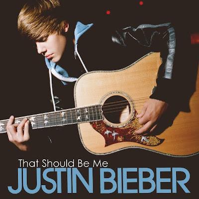 Justin Bieber - That Should Be Me (feat. Rascal Flatts) Lyrics