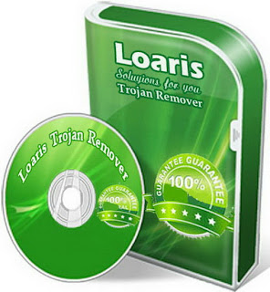 Trojan Remover 1.2.8.2 Full Version With Crack