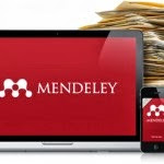 Uso del Gestor de Referencias Mendeley
