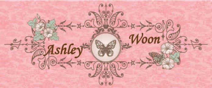 Ashley.W