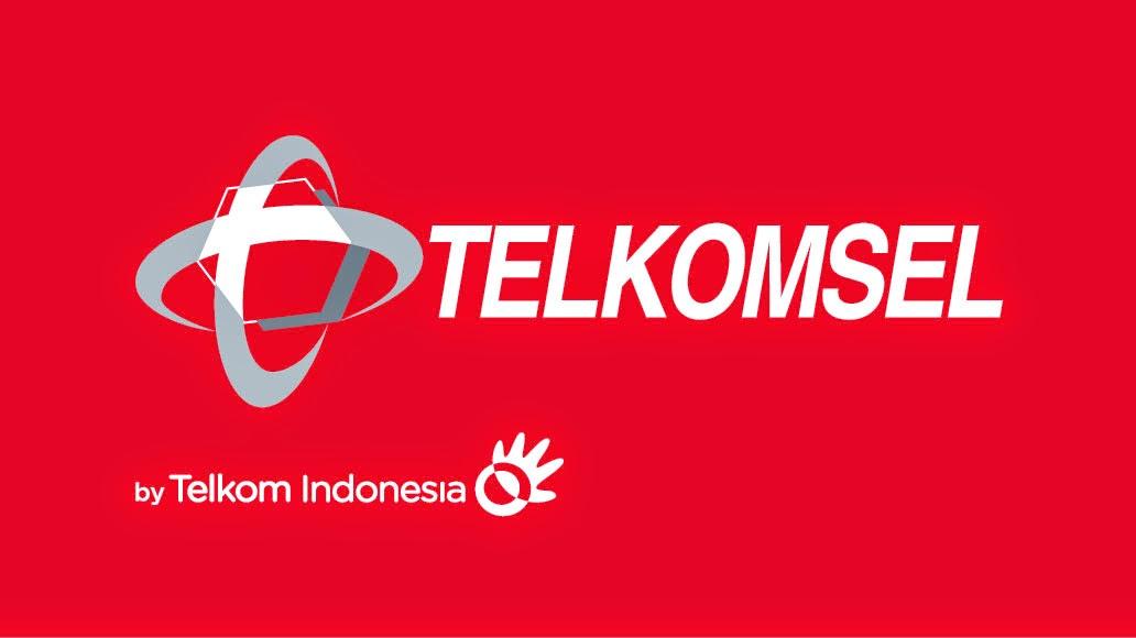 Download Inject Telkomsel XT181 17 Februari 2015
