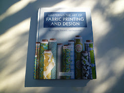 Mastering the Art of Printing and Design