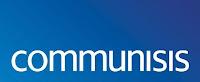 communisis logo