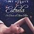 Resenha- Estrela- Nebulosa- Josy Stoque – Trilogia Estrela – em Busca do amor eterno (Livro 1)