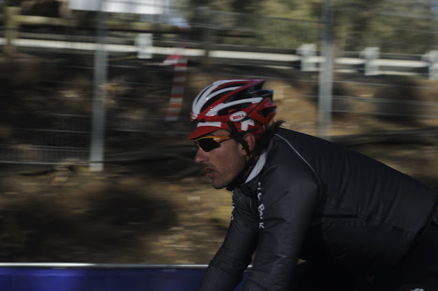 fabian, cancellara, portrait, face, head, world road cycling championships, 2010, geelong, australia