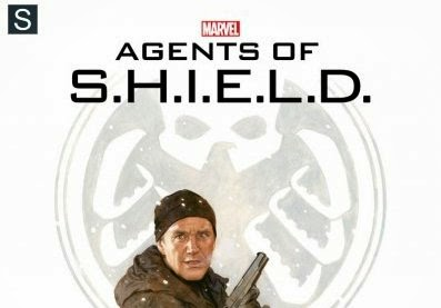 """Agents of SHIELD 1.17 """"Turn, Turn, Turn"""" Review: Hail HYDRA"""