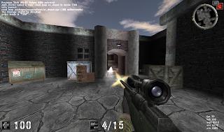 Download Assault Cube