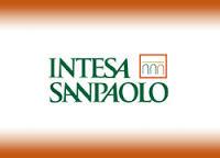 Intesa Sanpaolo: risultati consolidati al 31 dicembre 2013