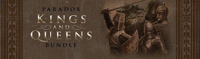 https://indie-kings.gamesrepublic.com/game/strategy,paradox-kings-queens-bundle,832.html
