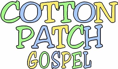 PFC: COTTON PATCH GOSPEL (1999)