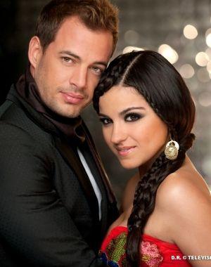 Sinopsis de la telenovela Triunfo del amor