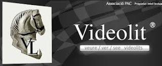 external image videlit.jpg