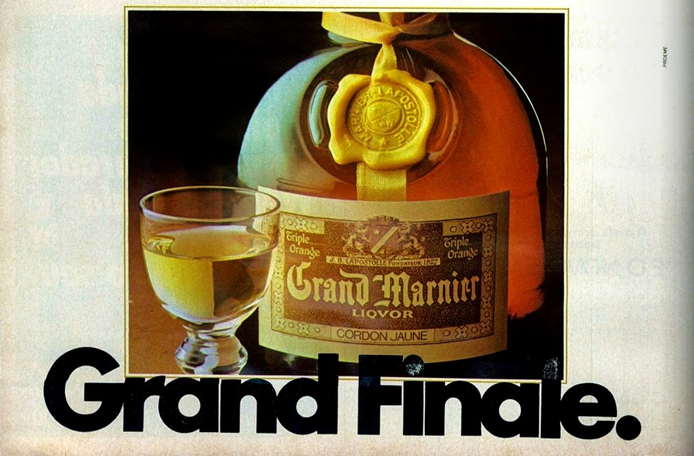 os anos 70; propaganda na década de 70; Brazil in the 70s, história anos 70; Oswaldo Hernandez;