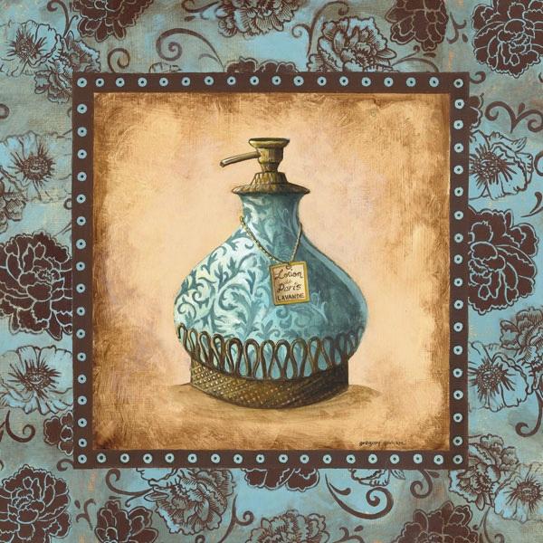 Amarna artesanato e imagens imagens para decoupage - Laminas antiguas para cuadros ...