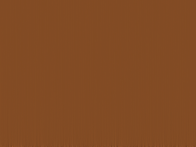 Top 28 Paint Colors That Go With Chocolate Brown 28