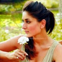 Bollywood hot kareena
