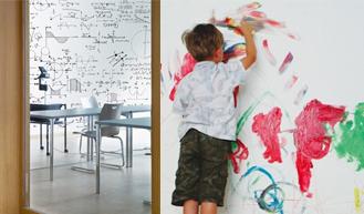 Lezioni di disegno architettura e design a roma - Disegnare sul muro di casa ...