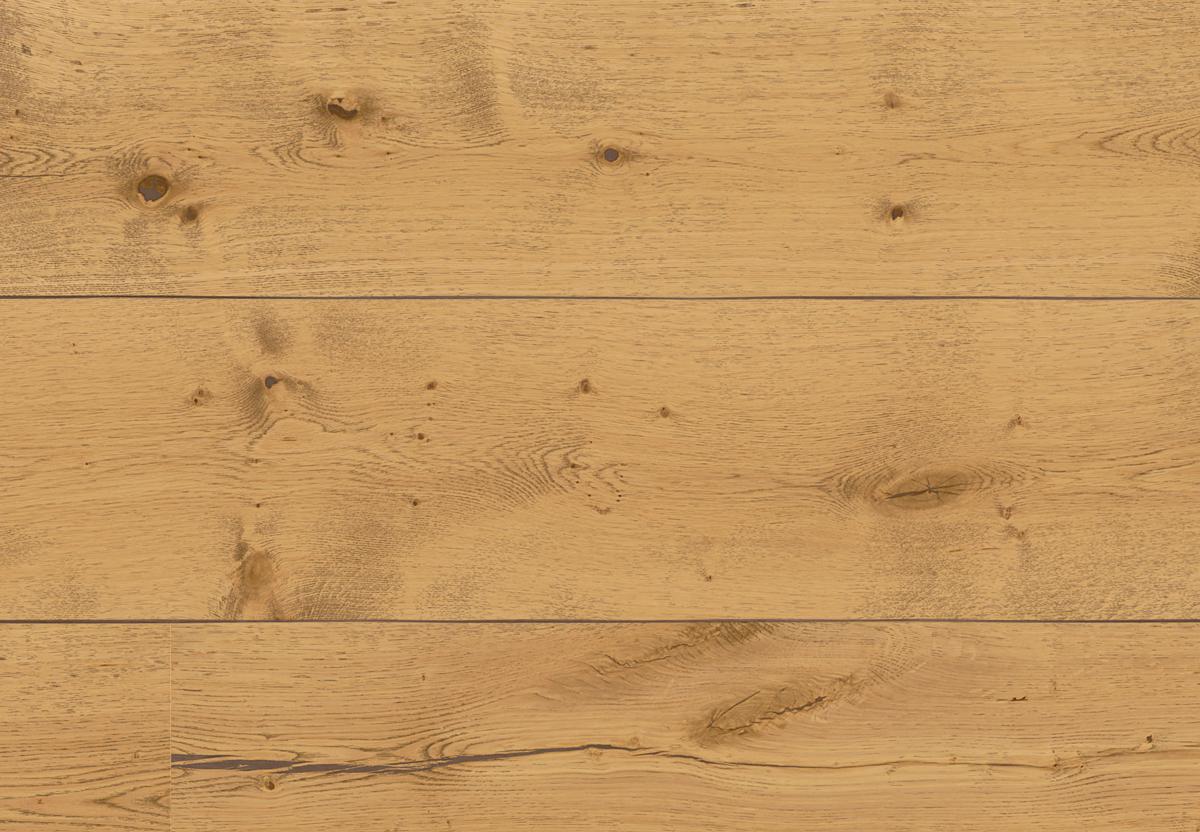 De trends in houten vloeren voor gadero