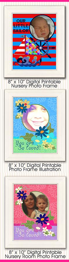 http://3.bp.blogspot.com/-gsdLZJLTs1I/U7z_x05I1PI/AAAAAAAAE40/B39-996-IT0/s1600/printablead1.png