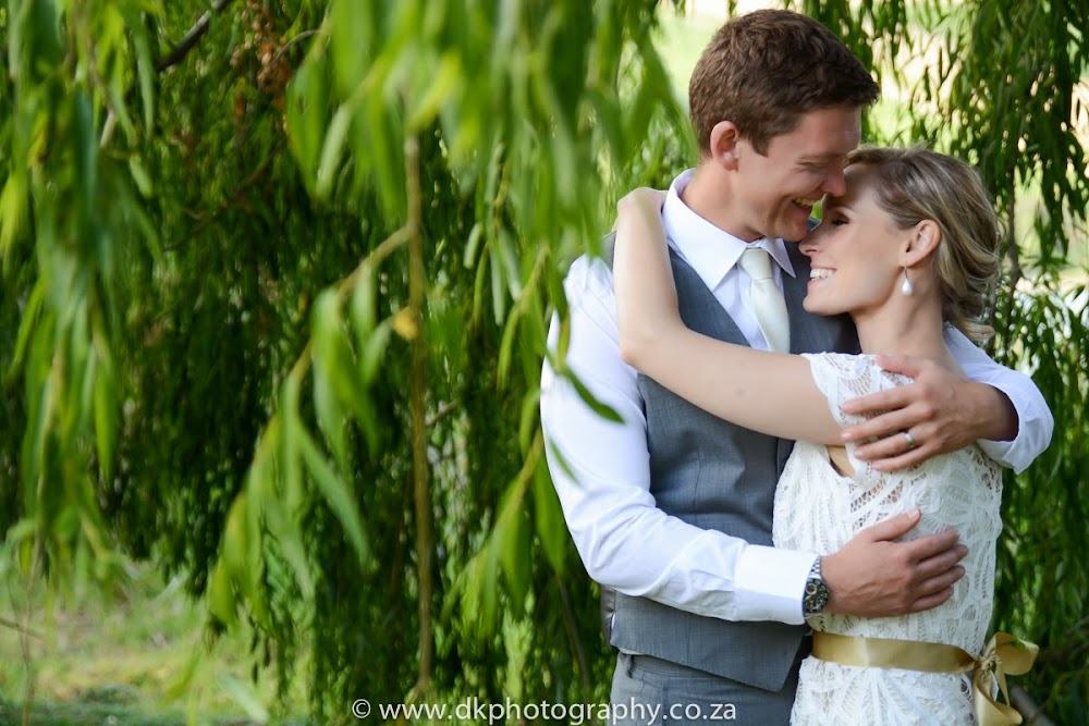 DK Photography DSC_5586 Susan & Gerald's Wedding in Jordan Wine Estate, Stellenbosch  Cape Town Wedding photographer