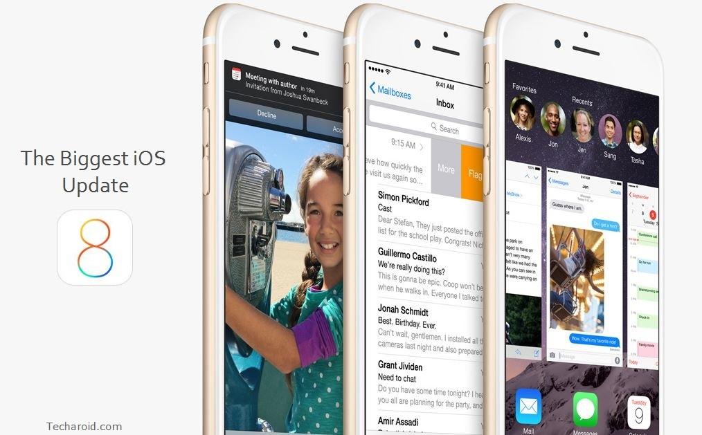 apple-iOS-8-update