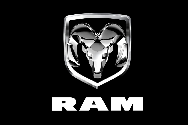 dodge ram logo wallpaper 2   Power Driven Diesel