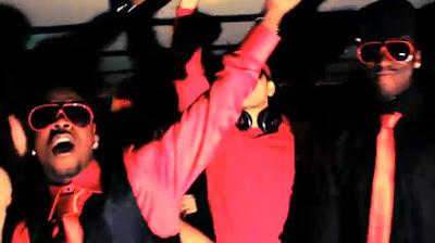 Video - Rap Franco-Angolano - Black Swagg - Dirty Bails