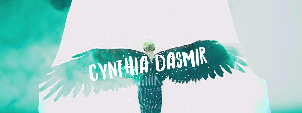 Cynthia Dasmir
