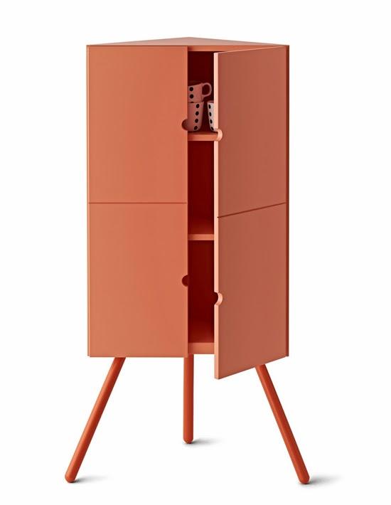 Wickelkommode Ikea Hemnes Gebraucht ~ diese woche ist es soweit ikea launcht seine ikea ps kollektion 2014
