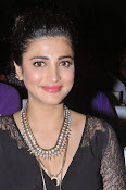 Shruti Haasan New photos-thumbnail-17