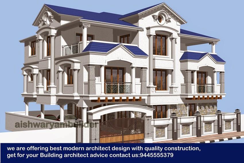 Residency image