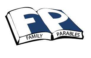Family Parables Blog