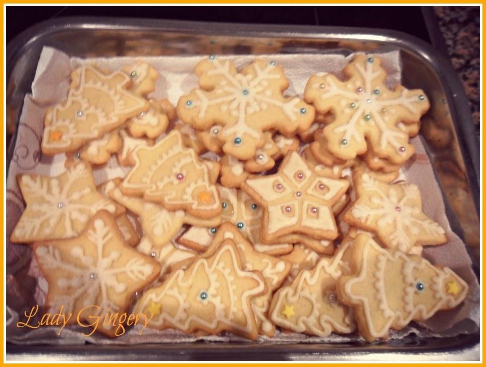 surtido_galletas_Navidad