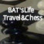 BAT'sLife