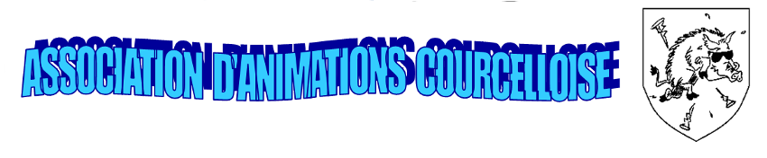 Association d'Animations Courcelloise