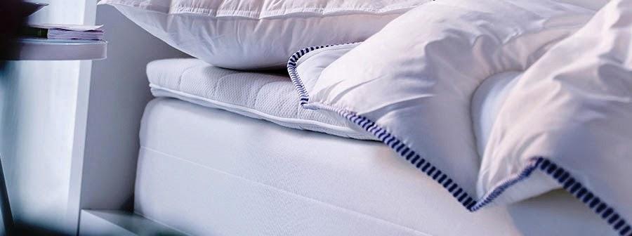 sans tache ce qu 39 il faut tenir en compte pour choisir son matelas. Black Bedroom Furniture Sets. Home Design Ideas