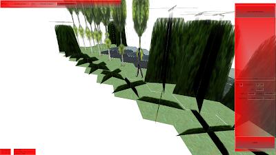 http://3.bp.blogspot.com/-gspLN0pgZj4/UU19KXe3o7I/AAAAAAAACJY/z5OsTX1cGAc/s400/pb_model_arbres.png