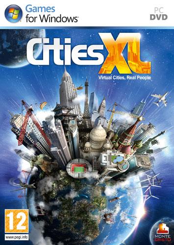 cities xl 2012 download crack internet