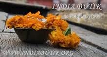 India Butik webáruház