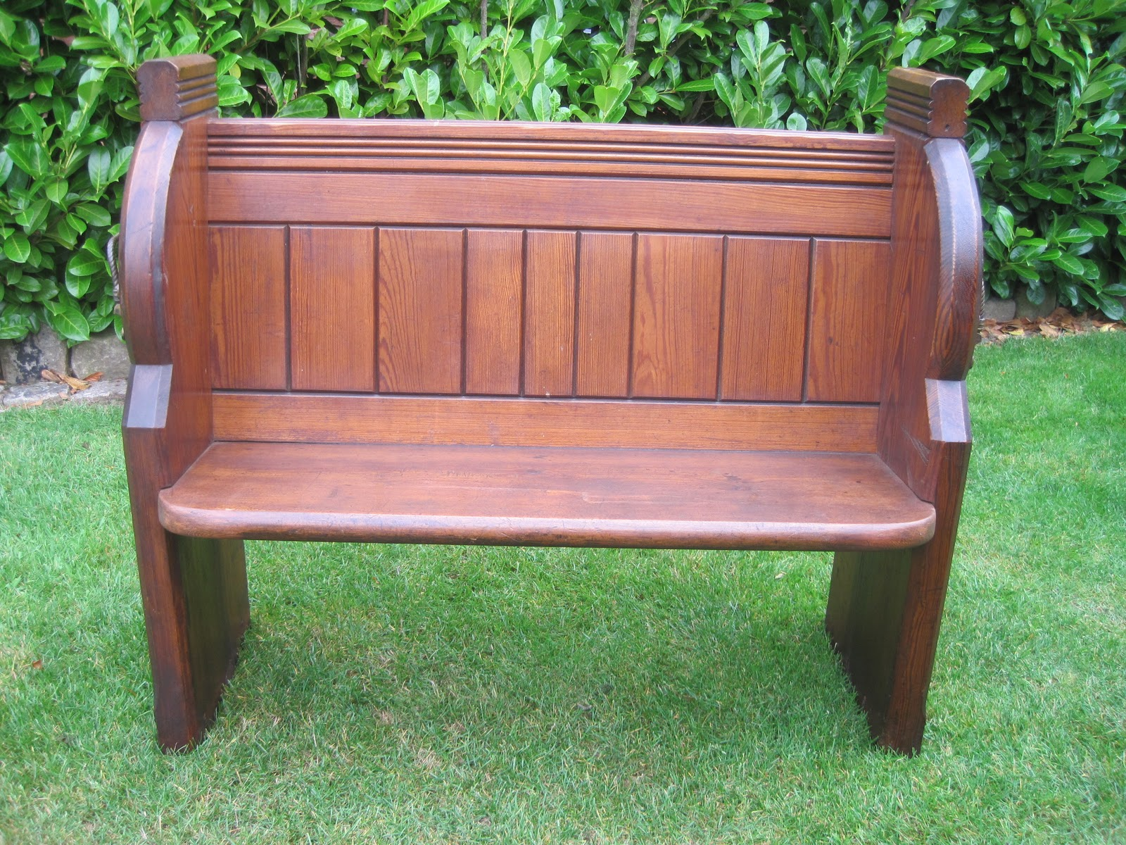 Church Benches For Sale Uk 28 Images Church Benches For Sale Uk Salvoweb Church Pews Church