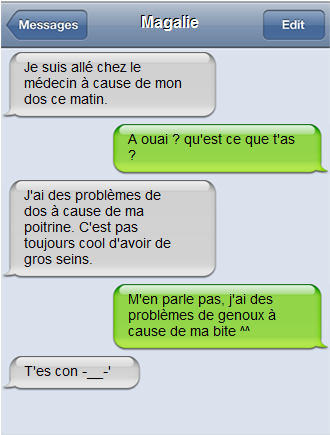 Chat ado troyes
