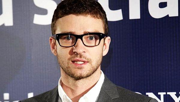 Justin Timberlake Istrahat Menyanyi dan Fokus Cari Istri?
