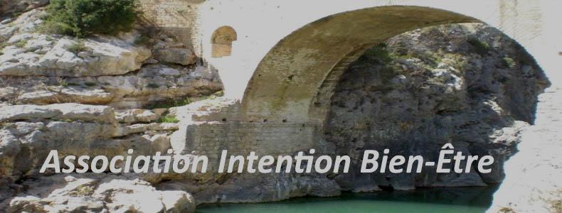 Association Intention Bien-Être