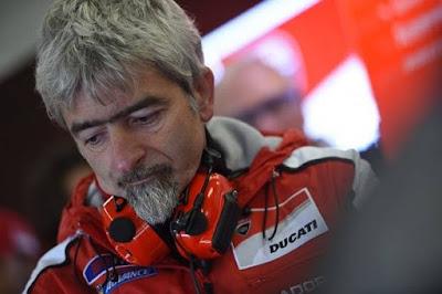 Stoner Datang, Ducati Sekarang Sedang Krisis Keuangan