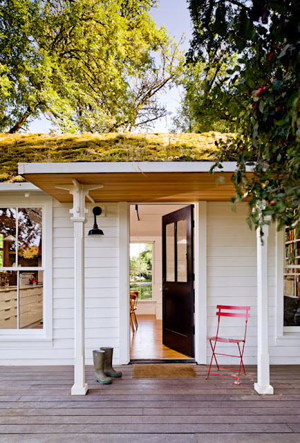 terrace-design-is-very-simple