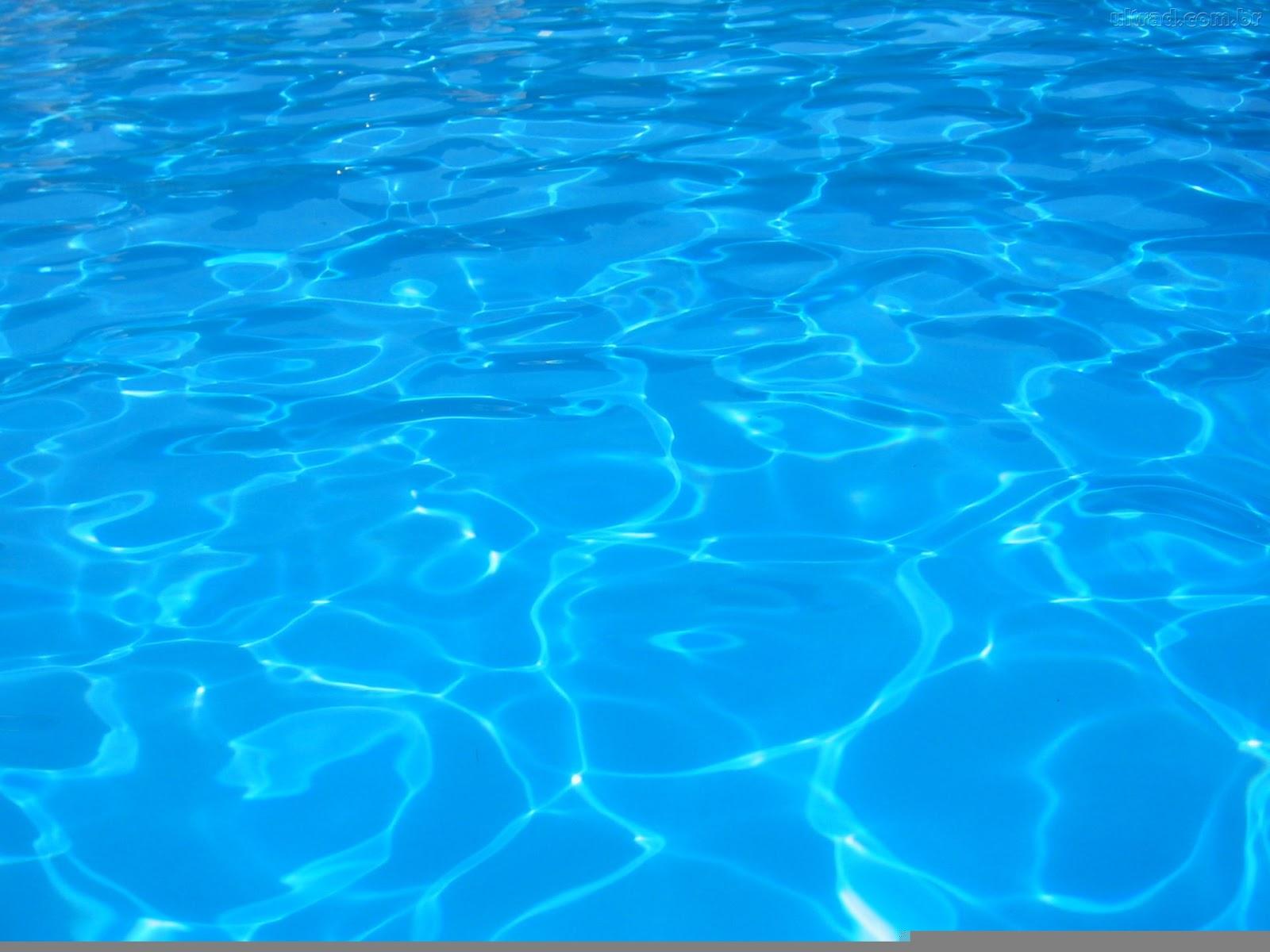Imagens maravilhosas fundo de tela tudo azul for Piscina gratuita