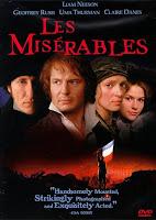 Los miserables (1998) online y gratis