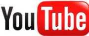 Nueva interfaz de YouTube cómo activarla YouTube Light