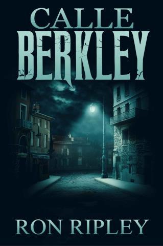 Calle Berkley