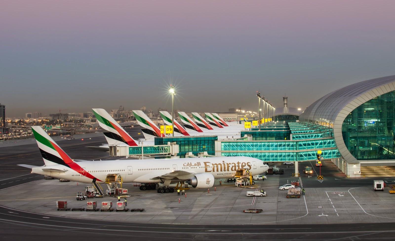 Abu Dhabi Airport Jobs 2015 May